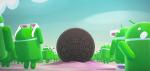 12 Motorola-telefoner får Android 8.0 Oreo