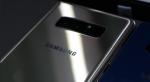 Samsung: Profitten eksploderede i 4. kvartal 2017