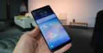 Første indtryk og test af Samsung Galaxy Note 8