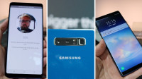 samsung galaxy note 8 test anmeldelse