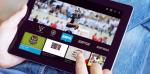 Sling TV tester in-browser-streaming