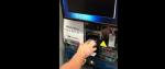 Video viser iPhone 8 med Touch ID på bagsiden