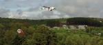 Første globale drone-standarder på vej