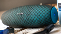 philips bt7900 pris
