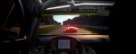 Gran Turismo Sport kommer til PlayStation VR