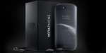 YotaPhone 3: Ny version med e-ink skærm – se pris og specs