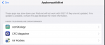 Fra 32-bit til 64-bit: 187.000 iOS apps forsvinder med iOS 11