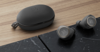 beoplay e8 true wireless headset pris