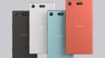 SonyXperia XZ1 Compact får Snapdragon 835 og Android 8.0 – se pris