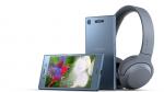 Sony Xperia XZ1: Specifikationer, funktioner og pris
