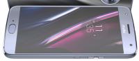 Motorola Moto Z2 Force pris