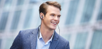 Jabra Elite 25e – Billigt bluetooth headset med lang batteritid
