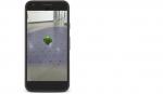 ARCore – ny AR-platform fra Google til alle Android-mobiler
