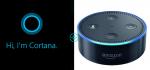 Amazon og Microsoft indgår partnerskab om AI-assistenter