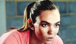 Google på vej med true wireless headset