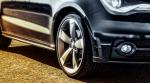 Samsung tester selvkørende biler med AI