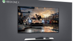 Samsung og Microsoft slår sig sammen om Xbox One X