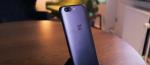 Tips og tricks til OnePlus 5 – brug den smartere
