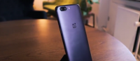 oneplus 5 tips og tricks