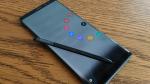 Test af Samsung Galaxy Note 8 – så tæt på perfektion man kan komme