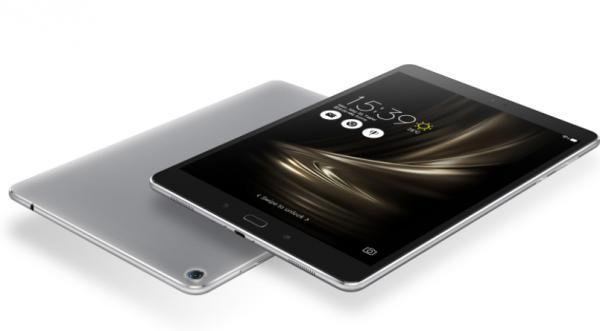 Asus ZenPad 3S 10 pris