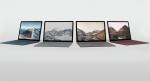 Hurtig bluetooth parring i ny Windows 10 opdatering