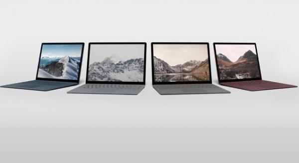 microsoft laptop windows s 10 pro
