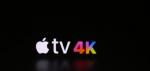 Apple TV med 4K HDR – se pris