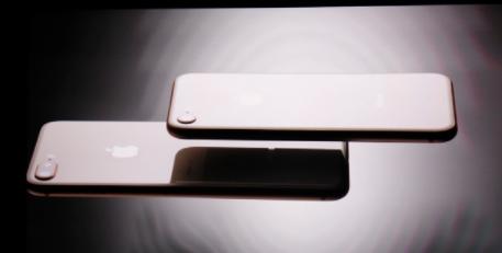 iPhone 8 – specifikationer, funktioner og lancering