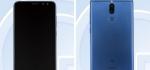 Ny Huawei-telefon får fire kameraer