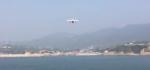 Kinesere bag nu flyvetidsrekord for droner