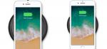 Sådan oplader du din iPhone hurtigere