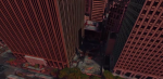 Google Earth VR får Street View