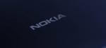 Nokia menes på vej med mystisk virtual reality-produkt