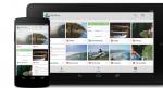 Google sletter back up hvis du ikke bruger din Android enhed i i 60 dage