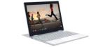 Rygte: Google omplacerer personale fra tablet- og laptop-afdeling