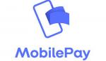 Mobilepay trækkes ud af Danske Bank – og får nyt logo