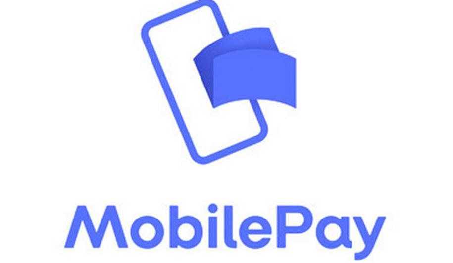 Mobile Pay Maksuraja