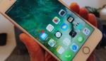 Apple fjerner den populære reachability funktion fra iPhone X
