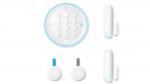 Nest Secure: Brugervenligt alarmsystem til hjemmet – se pris