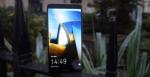 Hidtil bedste billede af Huawei Mate 10