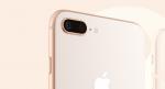 iphone 8 kamera