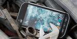 3 ekstremt robuste smartphones – sammenlign priser