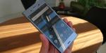 Test af Sony Xperia XZ1 – små skridt frem