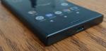 Sony kan være på vej til at droppe 3,5 mm stik