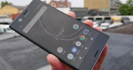 Test af Sony Xperia XZ1 Compact – stor oplevelse i miniformat