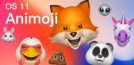 Du kan (næsten) få iPhone Xs fede Animojis til din Android-telefon