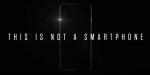 Video: Huawei Mate 10 – mere AI end en mobil?