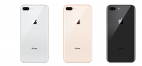 iphone 8 plus batteriproblem