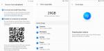 Tip: Huawei Phone Clone gør det let at skifte mobil